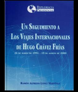 """""""Primer Ejemplar, Tomo Único""""  Año: 2000"""