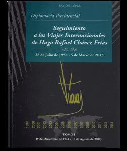 """""""Primera Edición de la Colección Completa de Ocho Tomos""""  Año: 2018"""