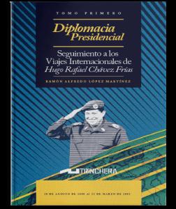 """""""Segunda Edición de la Colección Completa de Ocho Tomos"""" Año: 2019"""
